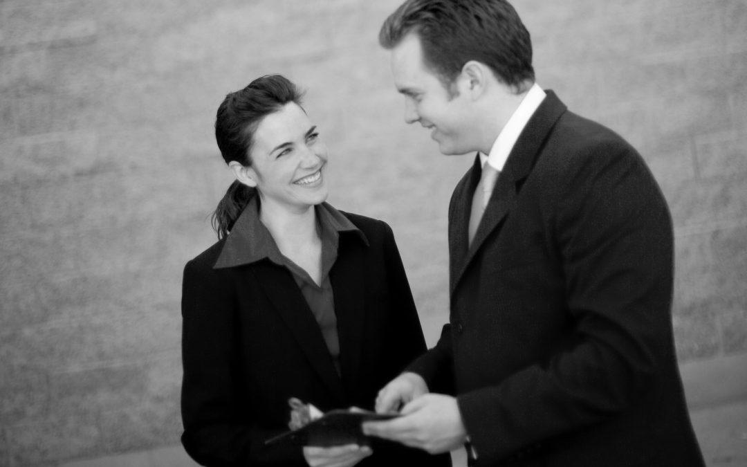 Hablar de salud emocional en el trabajo puede hacer a tus empleados más felices y saludables